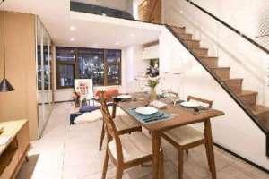 家居企业拓展泛家居 产品和服务是关键数控剪板机