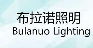 布拉诺照明BNF电热板